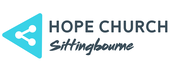 Hope Church Sittingbourne
